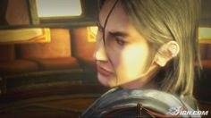 lost-odyssey-kaim-close-up.jpg (1280×720)