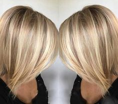 Long bob hairstyles are everywhere so why don't you join the club? In this article we've rounded Super Long Bob Hairstyles 2015 - 2016 gallery that you love 2015 Hairstyles, Long Bob Hairstyles, Blonde Hairstyles, Bob Haircuts, Medium Hair Styles, Short Hair Styles, Buttery Blonde, Medium Blonde Hair, Hair Color Highlights