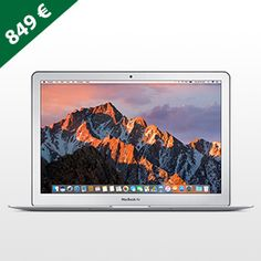Buy a used APPLE MacBook Pro 13 Silver 2017 Silver. ✅Compare prices by UK Leading retailers that sells ⭐Used APPLE MacBook Pro 13 Silver 2017 Silver for cheap prices. Macbook Air Apple, Apple Laptop, Apple Iphone, Macbook Pro Retina, Macbook 12, Macbook Air 13 Inch, Cheap Macbook, Apple Mac Book, Apple Ipad