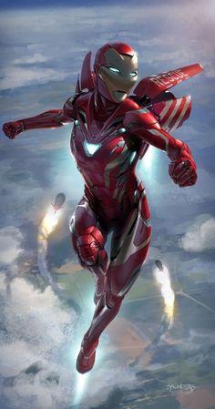 Marvel Comic Universe, Marvel Comics Art, Comics Universe, Marvel Heroes, Marvel Characters, Mcu Marvel, Marvel And Dc Superheroes, Medieval Combat, Iron Man Art