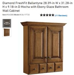 shop bath cabinets at lowes find a variety of quality home improvement products at or at your local lowes store