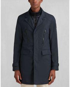 449b9b43 109 Best Wardrobe images | My wardrobe, All saints, For men