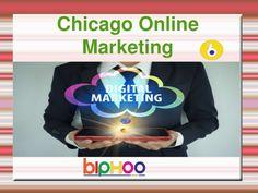 https://www.slideshare.net/ChicagoDigitlMrktngA/chicago-online-marketing-services