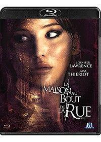 LA MAISON AU BOUT DE LA RUE (2012) avec l'incontournable Jennifer Lawrence, en test Blu-ray : http://www.dvdfr.com/dvd/c155782-maison-au-bout-de-la-rue-le-test-complet-du-blu-ray.html