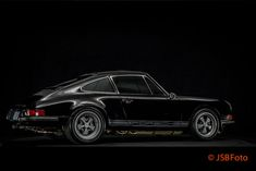 Backdated 911 Compilation - Page 6 - Pelican Parts Technical BBS
