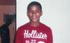 """The Change.org petition created by Tracy Martin and Sybrina Fulton calling for the prosecution of their son Trayvon Martin's killer, George Zimmerman, has become the fastest-growing campaign in the site's history.    The petition called """"Prosecute the killer of our son, 17-year-old Trayvon Martin..."""