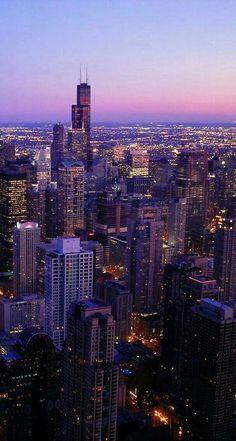 Wattpad Resimleri 1✔️|2.Kitaptan Devam - Şehir Manzarası #1