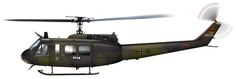 Image result for Loach Helicopter with Minigun