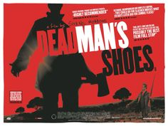 Great film. Before Shane Meadows went all rubbish n' that. Streaming Movies, Hd Movies, Movies To Watch, Movies Online, Cult Movies, Hd Streaming, Star Wars Minimalist Poster, The Best Films, Great Films