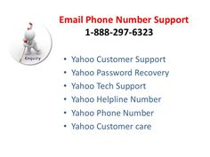 You want to consult a third party tech support providing company for getting the exceptional tech support, simply dial a Yahoo customer care number. The phone number will provide you the further helpful guidance for attachment related issues.