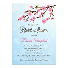Shop Flowering Branch Easter Eggs Party Invitation created by SocialiteDesigns. Personalize it with photos & text or purchase as is! Dinner Party Invitations, Bridal Shower Invitations, Custom Invitations, Easter Invitations, Event Invitations, Invites, Easter Party, Easter Brunch, Easter Dinner