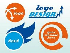 Create Professional logos for your company Logo Design Services, Custom Logo Design, Professional Logo, Create A Logo, 6 Years, Messages, Logos, Logo