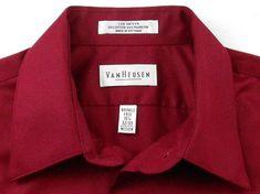 $70 RED HOUSE MENS 100/% COTTON BLUE CLASSIC OXFORD DRESS SHIRT 2XLT XXL 2XL TALL