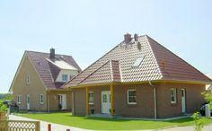 Ferienhaus Arkona - 5 Sterne - Insel Rügen - 125qm Wohnfläche in Glowe -   Homepage : http://www.insel-ruegen-urlauf.info