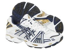 - Farther reduced in material, the weight, once again, dropped from ounces to ounces. Other changes consisted of minor asthetics. Asics, Running Shoes, Handbags, History, Sneakers, Men, Stability, Timeline, Evolution