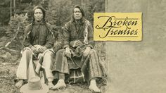 Oregon Experience Presents 'Broken Treaties' Airing March 20 Homeschool High School, Homeschooling, March 20th, Native American History, World History, Social Studies, Geography, Oregon