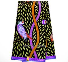 Authentic Vlisco Holland wax form Vlisco , not a copy , Woodpecker African Fabric print , African accessories, Sold by the yard African Print Dresses, African Dress, African Style, African Men, African Prints, African Textiles, African Fabric, Ankara Designs, Ankara Styles