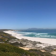 Suns Out, Table Mountain, Filming Locations, Photo Online, More Photos, Ocean Photography, Scouting, Water, Beaches