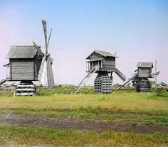 Prokudin-Gorsky, the Russian Empire photo 56