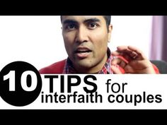 10 Tips for Atheists and Believers in a Relationship