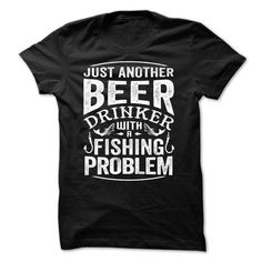 #tshirts... Nice T-shirts (Greatest Worth) MAY NOT CATCH ANY FISH…