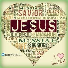 Discover and share Jesus Is My Savior Quotes. Explore our collection of motivational and famous quotes by authors you know and love. Names Of Jesus Christ, Words Of Jesus, Names Of God, Jesus Art, Jesus Freak, Scripture Quotes, Scriptures, Jesus Quotes, Lord And Savior