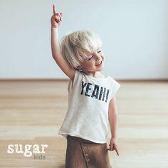 SugarKIDS | Kids model agency | Agencia de modelos para niños - Part 6