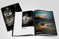 A Collection Of Free Realistic Magazine Mockups To Display Your Works