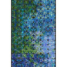 ECO ALLIANCE RUG - Moooi - Designed by Jurgen Bey | Available at SwitchModern.com