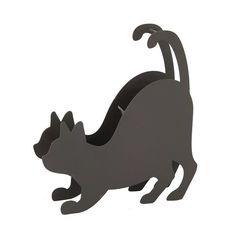 アイアン蚊遣り CAT STRETCH - http://spice.jp/celr6020.html?___SID=U