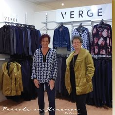 Embrace Your Backyard – We wanted to showcase some of our local stores.  The chic Body and Soles of Waiheke Island and Parrots on Hinemoa in Rotorua.  Both these stores stock Verge and can help you put together that perfect Verge outfit just in time for Winter.  #Verge #clothing #style #winter #chic #supportlocal Waiheke Island, Local Stores, Winter Chic, Put Together, The Chic, Parrots, Backyard, Clothing, Outfits