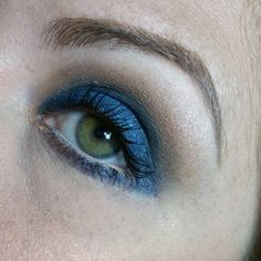 #picoftheday #makeup #Ilovemakeup #beauty #instamakeup #instabeauty #greeneyes #passionemakeup #makeuppassion #makeupaddict #igersitalia #igerssardegna
