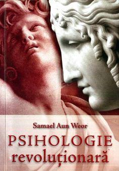Samael Aun Weor - Psihologie revoluționară Language, Statue, Books, World, Hair, Libros, Book, Languages, Book Illustrations