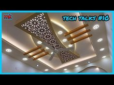 Amazing and Unique Tricks Can Change Your Life: Glass False Ceiling Design false ceiling office.L Shaped False Ceiling Design false ceiling design unique.