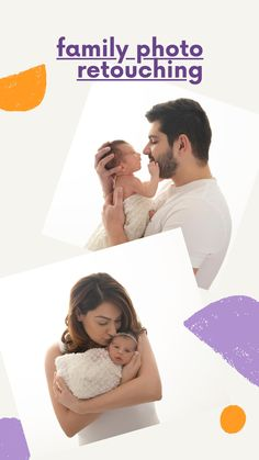 Photo Retouching, Photo Editing, Video Editing, Photography Editing, Newborn Photography, Photographer Needed, Colors For Skin Tone, Newborn Baby Photos, Take Better Photos