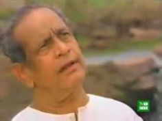 Mile Sur Mera Tumhara [HighQuality] - What a great patriotic song. I remember I used to wait for this song to be screened on Doordarshan. Film Song, Movie Songs, Hit Songs, National Song Of India, National Songs, Childhood Games, My Childhood Memories, Patriotic Songs For Kids, Independence Day Songs