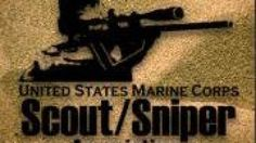 The US Marine Scout/Sniper Association, founded in 1998, is a non-profit…