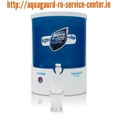 c5a148c5c61 We are experienced aquagaurd customer care team in Lucknow take care of all  types maintenance and repairing aquaguard Ro water purifier.