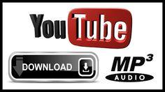 Il Capitalista.com: Come scaricare Video e Canzoni da Youtube