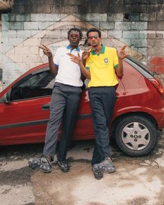 Black Boys, My Black, Aesthetic Photo, Aesthetic Pictures, Bffs, Brazil Culture, Football Fashion, Black Art Pictures, Brazil Travel