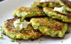 Főételek - Álomalak Healthy Pie Recipes, Healthy Snacks, Vegetarian Recipes, Hungarian Recipes, Turkish Recipes, Hungarian Food, Oatmeal Pie, International Recipes, Food To Make