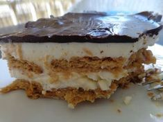 See related links to what you are looking for. Home Bakery, My Cookbook, Halloween Cakes, Healthy Sweets, Greek Recipes, Food Porn, Dessert Recipes, Food And Drink, Cooking Recipes