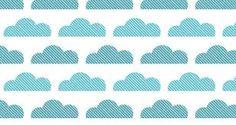 Image result for patterns