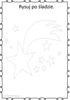 Preschool Activities, Christmas Crafts, Clip Art, Education, Diy, Amazon, Christmas Stars, Christmas Activities, Sunday School