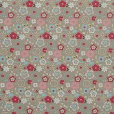 Hertex Fabrics - Storybook Hertex Fabrics, Paradis, Scatter Cushions, Pta, Upholstery, Ideas, Home Decor, Tapestries, Decoration Home