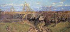 russian fine art - Sök på Google