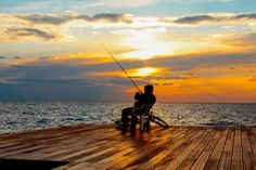 What to do when your mental illness is ruining your Law Of Attraction attempts? | The Ultimate Manifester Sport Fishing, Going Fishing, Best Fishing, Fishing Tips, Fly Fishing, Salt And Water, Fresh Water, Survival, Gone Fishing