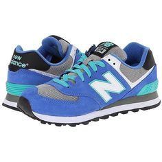 NEWWW NEW BALANCE 574 OCEAN $2600 tarjeta y $2400 efectivo. Importadas de EEUU originales se entregan con caja STOCK LIMITADO! Se agotan y no vuelven Local Belgrano Envíos Efectivo y tarjetas Tienda Online www.oyuelito.com.ar #followme #oyuelitostore #stylish #styles #fashion #fashionista #fashionpost #ootd #newbalance #moda #sneakers #instafashion #trendy #chic #girl #trends #outfitoftheday #modafemenina #showroom #zapatillas #cool #loveit #look #inspirationoftheday #newbalance574
