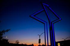 Plafoniera cu LED · Benzi cu LED · Becuri cu LED · Oferte Speciale. Solutii de iluminat economic: Benzi LED, Becuri cu LED, Proiectoare cu LED, Tuburi cu LED, Spoturi LED, LED Cresterea Plantelor,Iluminat Stradal LED.    https://light4u.ro
