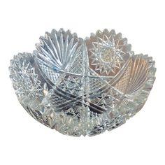 Vintage Dishware, Antique Glassware, Crystal Glassware, Vintage Items, Vintage Dishes, Vintage Pyrex, Vintage China, Vintage Green, Vintage Jewelry
